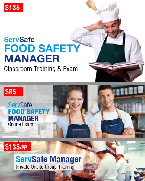 ServSafe-Boston-Food-Safety